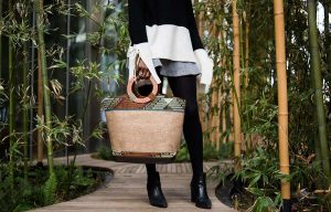 18-gorgeous-spring-2020-bag-trends