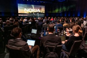 MWC hangs by a thread after Nokia, DT and other big names back out – TechCrunch