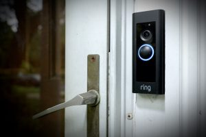 Ring slightly overhauls security and privacy, but it's still not enough – TechCrunch