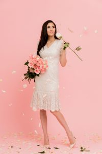 The Valentine's Capsule Collection is Here...