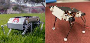 Robotics + AI – TechCrunch