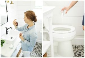 how-to-use-baking-soda-to-clean-your-home