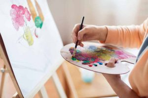 drawing-lessons-for-children/ 